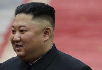 <span>ที่ปรึกษาประธานาธิบดีเกาหลีใต้เผย คิมจองอึน ยังสบายดี พักอยู่ทางตะวันออกของประเทศ</span>
